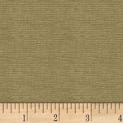 AbbeyShea Endurepel Devine Chenille 8003 Wheat Fabric