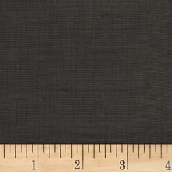 AbbeyShea Endurepel Devine Chenille 903 Slate Fabric