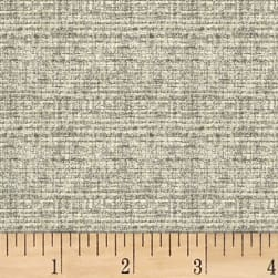AbbeyShea Endurepel Thomas Jacquard 67 Cosmic Latte Fabric