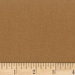 AbbeyShea Stride Woven 405 Ginger Fabric
