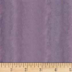 AbbeyShea Sofelto Vinyl 5076033 Purple Fabric