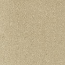 Ultrasuede® HP Solid Camel Fabric
