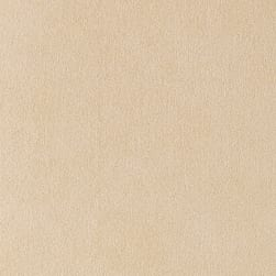 Ultrasuede® HP Solid Chamois Fabric