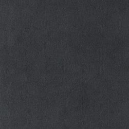 Ultrasuede® HP Solid Charcoal Fabric