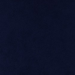 Ultrasuede® ST Classic Navy