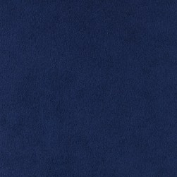 Ultrasuede® ST Admiral Fabric