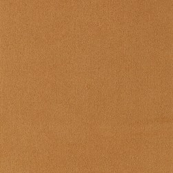 Ultrasuede® ST Aztec Leather
