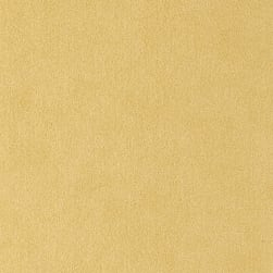 Ultrasuede® ST Blonde Fabric