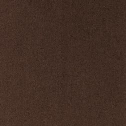 Ultrasuede® ST Coffee Bean