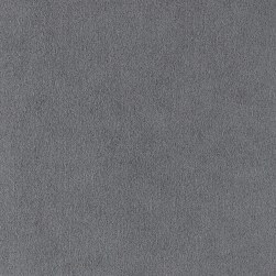 Ultrasuede® HP Solid Deep French Grey Fabric