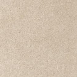 Ultrasuede® HP Solid Doeskin Fabric