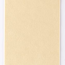 Ultrasuede® HP Solid Ivory Fabric