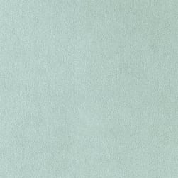 Ultrasuede® ST Morning Sky Fabric
