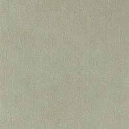 Ultrasuede® HP Solid Mystic Fabric