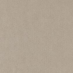 Ultrasuede® HP Solid Pebble Fabric