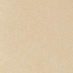 Ultrasuede® ST Sand Fabric