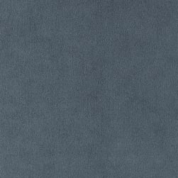 Ultrasuede® HP Solid Slate Blue Fabric