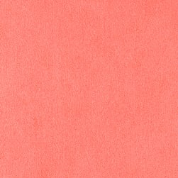 Ultrasuede® HP Solid Sunset Fabric