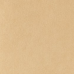 Ultrasuede® HP Solid Wheat Fabric