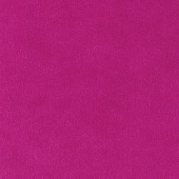 Ultrasuede® HP Solid Wine n' Roses Fabric