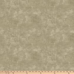 Northcott Canvas Brown Rice Fabric