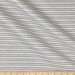 Magnolia Home Fashions Tybee Upholstery Grey