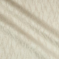 Kravet Outlet Performance Chenille Texture Linen Fabric