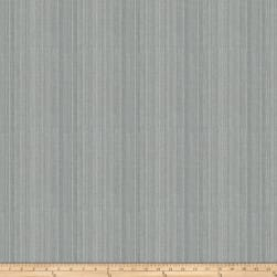 Trend 02074 Metal Fabric