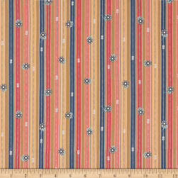 Windham Crafters Gonna Craft Whistler Zipper Stripe Craft