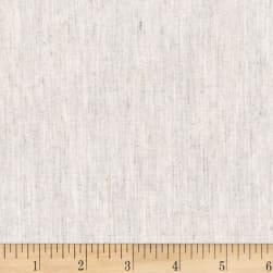 Stof Fabrics Denmark Basic Linen Cotton Barley Fabric