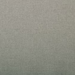 Artistry Percy Herringbone Pewter Fabric