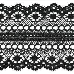 Evelyn Lace Trim 1 3/4