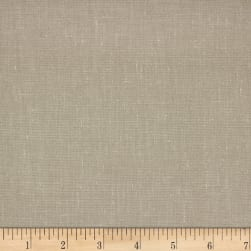 Richloom Fortress Performance Alero Canvas Aluminum Fabric
