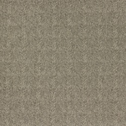 Richloom Fabrics Fortress Performance Bean Cement