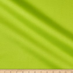Ottertex Waterproof Canvas Lime Green Fabric