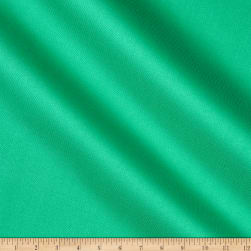 Ottertex™ Waterproof Canvas Kelly Green
