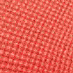 Ottertex Waterproof Canvas Coral Fabric
