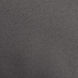 Ottertex Waterproof Canvas Charcoal Fabric