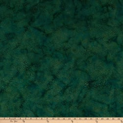 Island Batik Globetrotter Bubbles Fairway Fabric