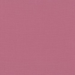 Michael Miller Cotton Couture Dusty Rose