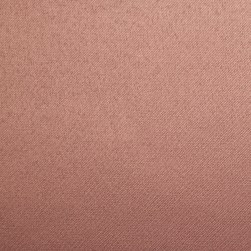 Stretch L'Amour Satin Victorian Mauve Fabric