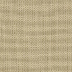 Splendid Home Harris Basketweave Oatmeal