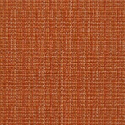 Splendid Home Santorini Woven Orange