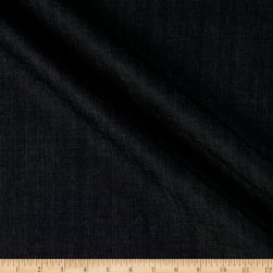 Denim 12oz Navy  Fabric