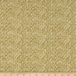 Tommy Bahama Outdoor Tampico Printed Texture Jute