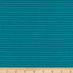 Andover Mariner Cloth Teal