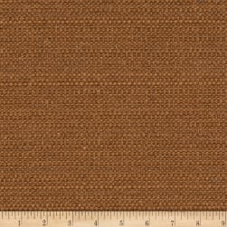 Artistry Fern Basketweave Cinnamon
