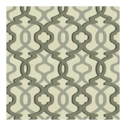 Kravet Design Indoor/Outdoor 34076 11