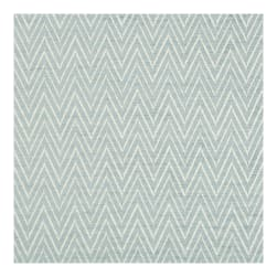 Kravet Design Crypton Home Chenille 34690 5