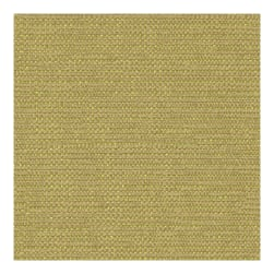 Kravet Contract Chenille Beaming Wasabi 31546 3